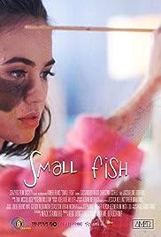Small Fish Poster