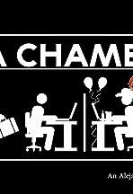 La Chamba