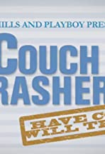 Couch Crashers