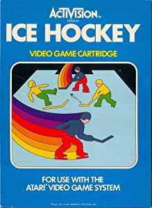 Downloading dvd free movie Ice Hockey USA [480x272]