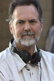 Doug Lefler Picture