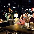 David Roberts, Renee Lim, and Josh Thomas in Please Like Me (2013)