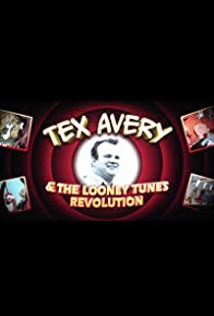 Primary photo for King-Size Comedy: Tex Avery and the Looney Tunes Revolution