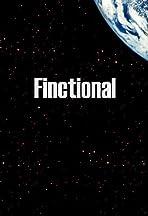 Finctional