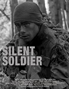 download full movie Silent Soldier in hindi