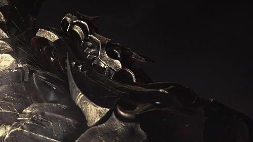 The Elder Scrolls Online (Teaser)