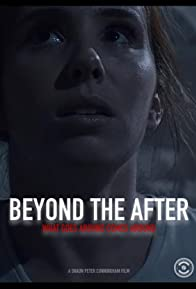 Primary photo for Beyond The After