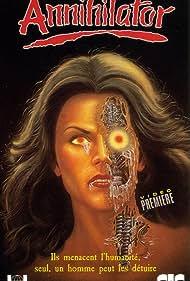 Annihilator (1986)