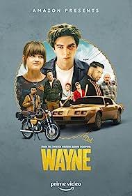Wayne (2019)