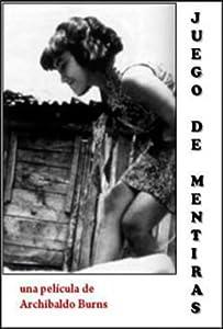 Welcome full movie mp4 free download Juego de mentiras [mov]
