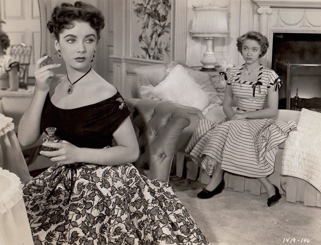 Classic Old Movie : A Date with Judy 1948