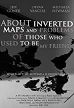 About inverted maps and problems of those who used to be my friends