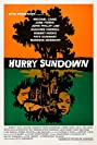 Hurry Sundown (1967) Poster