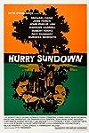 Hurry Sundown (1967)