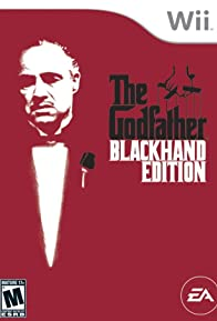Primary photo for The Godfather: Blackhand Edition
