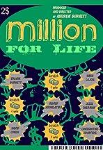 Million for Life