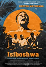 Isiboshwa