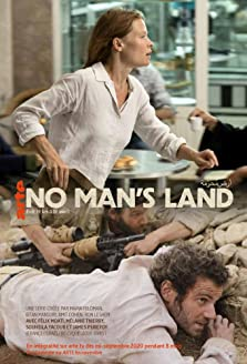 No Man's Land (2020– )