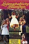 Boarding School (1978)