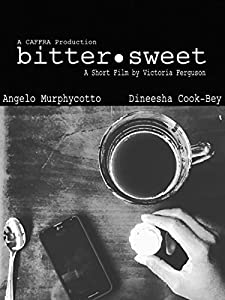 Movie tv series downloads Bittersweet by none [1080p]