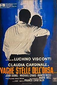 Vaghe stelle dell'Orsa... (1966) Poster - Movie Forum, Cast, Reviews