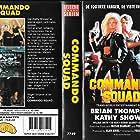 Commando Squad (1987)