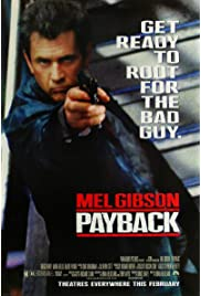 Download Payback (1999) Movie