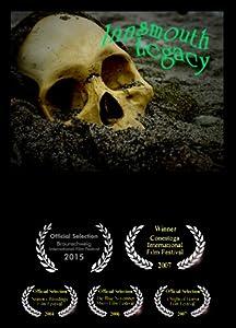 Watch ready full movie hd Innsmouth Legacy USA [Bluray]