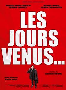 Watch free divx movies Les jours venus by Cristina Comencini [h264]
