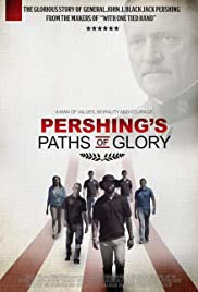 Pershing's Paths of Glory