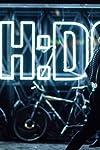 Cph:dox Lineup Features Films By Werner Herzog, Errol Morris, Spike Lee, Gianfranco Rosi