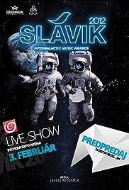 Slávik 2011 Poster