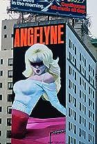 Angelyne: Billboard Queen