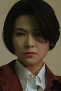 Farini Cheung Picture