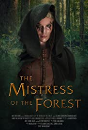 The Mistress of the Forest (2018) Openload Movies