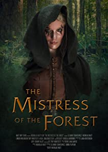 Movie tv series download The Mistress Of The Forest [480p]