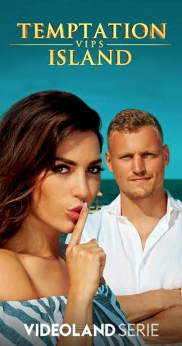 download scarica gratuito Temptation Island VIPS o streaming Stagione 2 episodio completa in HD 720p 1080p con torrent