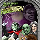 The Hilarious House of Frightenstein (1971)