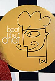 Beat the Chef Poster