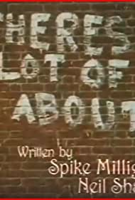There's a Lot of It About (1982)