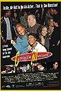 Cuttin Da Mustard (2008) Poster