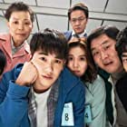 Bae-sim-won (2019)
