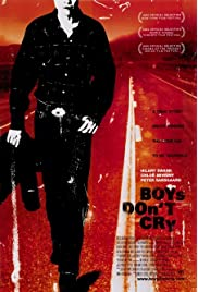 Download Boys Don't Cry (1999) Movie