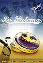 La Paloma. Sehnsucht. Weltweit