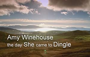 Where to stream Amy Winehouse: The Day She Came to Dingle