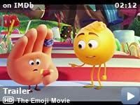 The Emoji Movie (2017) - IMDb