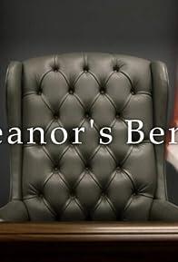 Primary photo for Eleanor's Bench