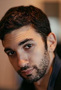 Vinny Alfano Picture