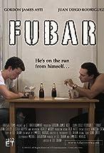 Primary image for Fubar