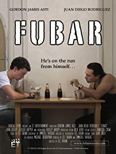 Download the Fubar full movie tamil dubbed in torrent